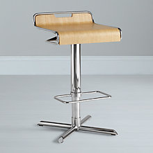Buy John Lewis Jack Bar Chair Online at johnlewis.com