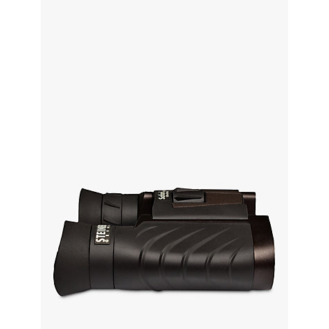 Buy Steiner Safari Ultrasharp Binoculars, 8 x 22 Online at johnlewis.com