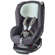Buy Maxi-Cosi Tobi Car Seat, Confetti Online at johnlewis.com