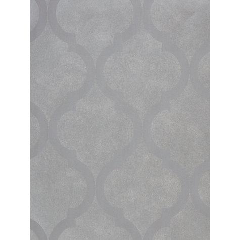 buy prestigious textiles embrace wallpaper sable 1921 109 john lewis. Black Bedroom Furniture Sets. Home Design Ideas