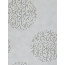 Buy Prestigious Textiles Focus Wallpaper, Linen, 1920/031 Online at johnlewis.com