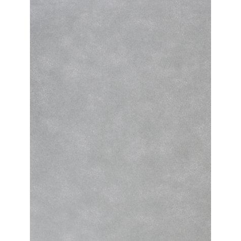 buy prestigious textiles glimmer wallpaper sable 1922 109 john lewis. Black Bedroom Furniture Sets. Home Design Ideas