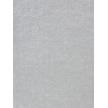 Buy Prestigious Textiles Mood Wallpaper, Linen, 1926/031 Online at johnlewis.com