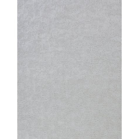 buy prestigious textiles mood wallpaper linen 1926 031 john lewis. Black Bedroom Furniture Sets. Home Design Ideas