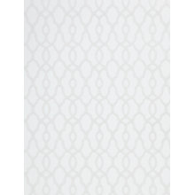 Buy Prestigious Textiles Morocco Wallpaper, Pearl, 1937/021 Online at johnlewis.com
