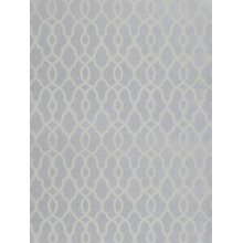 Buy Prestigious Textiles Morocco Wallpaper, Sabel, 1937/109 Online at johnlewis.com