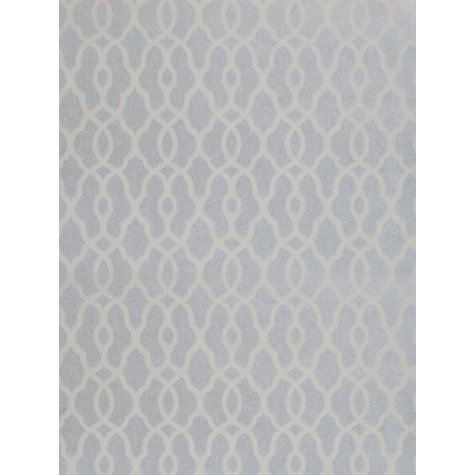 buy prestigious textiles morocco wallpaper sabel 1937 109 john lewis. Black Bedroom Furniture Sets. Home Design Ideas