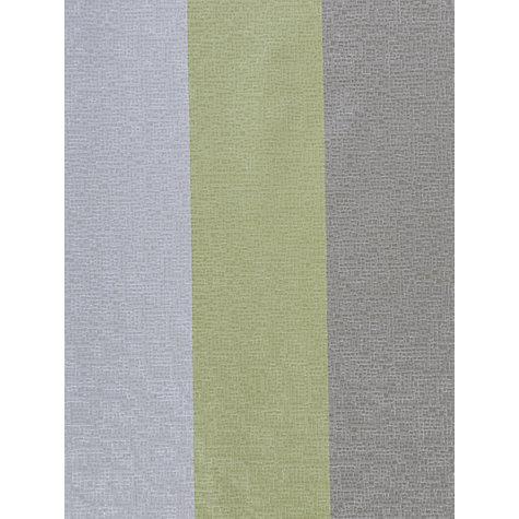 buy prestigious textiles review wallpaper pistachio 1925 651 john lewis. Black Bedroom Furniture Sets. Home Design Ideas