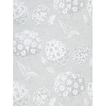 Buy Prestigious Textiles Seagrass Wallpaper, Sicily, 1936/390 Online at johnlewis.com