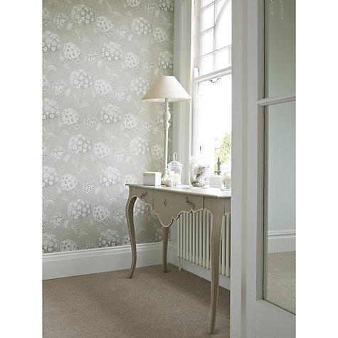 buy prestigious textiles seagrass wallpaper sicily 1936 390 john lewis. Black Bedroom Furniture Sets. Home Design Ideas