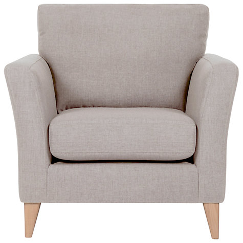 Buy House by John Lewis Anna Armchairs Online at johnlewis.com