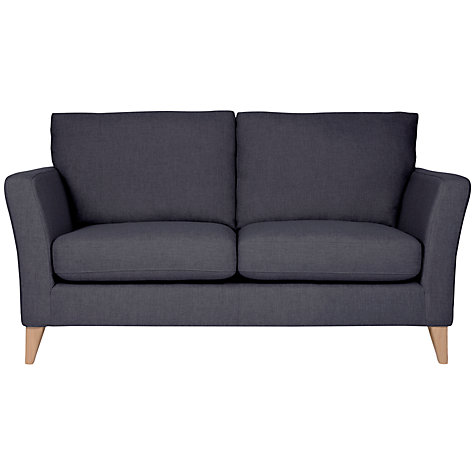 Buy House by John Lewis Anna Small Sofas Online at johnlewis.com