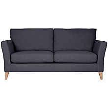 Buy House by John Lewis Anna Medium Sofa Online at johnlewis.com
