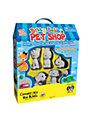 Creativity for Kids Bitty Bobble Pet Shop