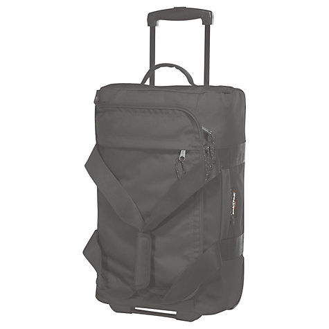 Buy Eastpak Spins 2-Wheel Carry On Suitcase Online at johnlewis.com