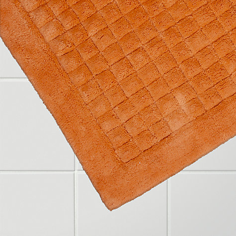 Buy John Lewis Spa Bath Mat Online at johnlewis.com