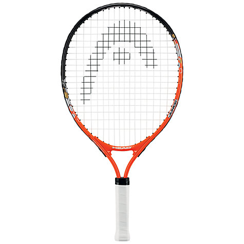 "Buy Head Radical 25"" Junior Tennis Racket Online at johnlewis.com"