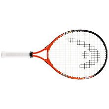 "Buy Head Radical 23"" Junior Tennis Racket Online at johnlewis.com"