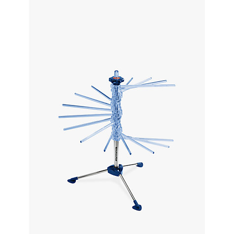Buy KitchenAid Pasta Drying Rack Online at johnlewis.com
