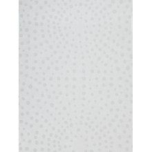 Buy Prestigious Textiles Rise Wallpaper, Ivory, 1949/007 Online at johnlewis.com