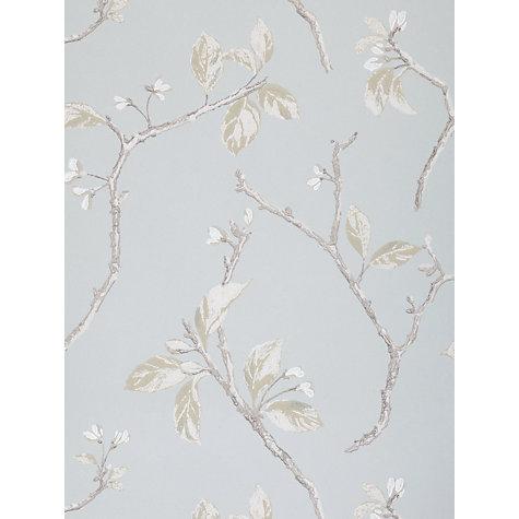 buy prestigious textiles shade wallpaper eau de nil 1943 574 john lewis. Black Bedroom Furniture Sets. Home Design Ideas