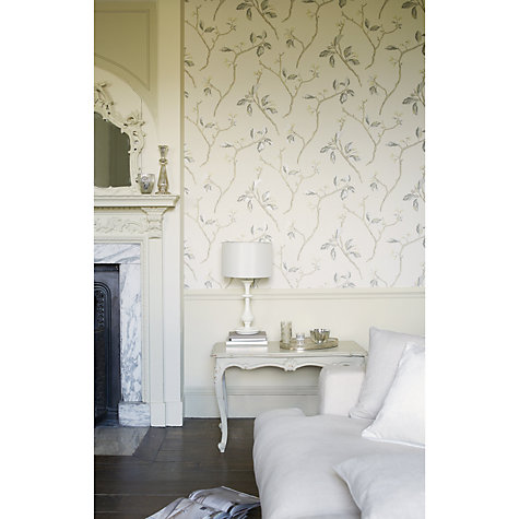 buy prestigious textiles shade wallpaper mist 1943 655 john lewis. Black Bedroom Furniture Sets. Home Design Ideas