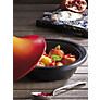Buy Le Creuset Cast Iron Tagine Online at johnlewis.com