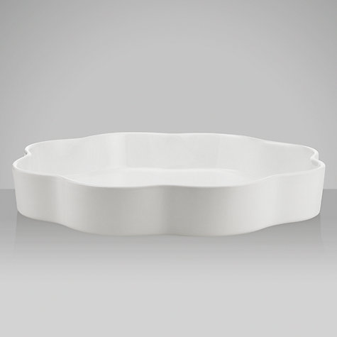 Buy John Lewis House Individual Flan Dish Online at johnlewis.com