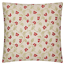 Buy L'Orient Casey Cushion Online at johnlewis.com