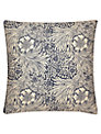 William Morris Marigold Cushion