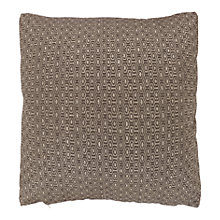 Buy Voyage Vivaldi Cushion Online at johnlewis.com