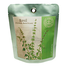 Buy Kew Gardens Pocket Garden, Basil Online at johnlewis.com