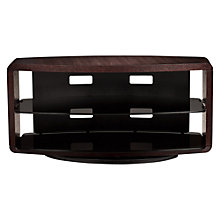 Buy Valera 9724 TV Stand for TVs up to 50-Inches Online at johnlewis.com