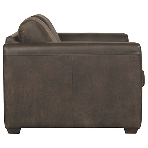Buy John Lewis Burwood Small Sofa Online at johnlewis.com