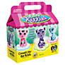 Creativity for Kids Cute Kitties Kit