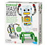 Green Creativity Trash Robot Kit