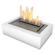 Buy Imagin Eton Bioethanol Burner Box Online at johnlewis.com