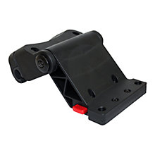 Buy Mountain Buggy Freerider Adapter 2 Online at johnlewis.com