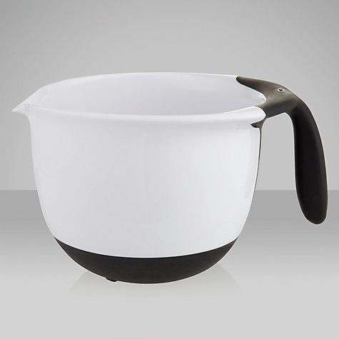 Buy OXO Good Grips Batter Bowl Online at johnlewis.com