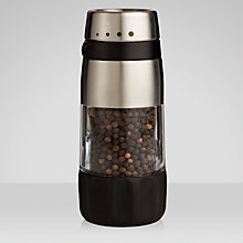 Buy OXO Good Grips Pepper Grinder Online at johnlewis.com