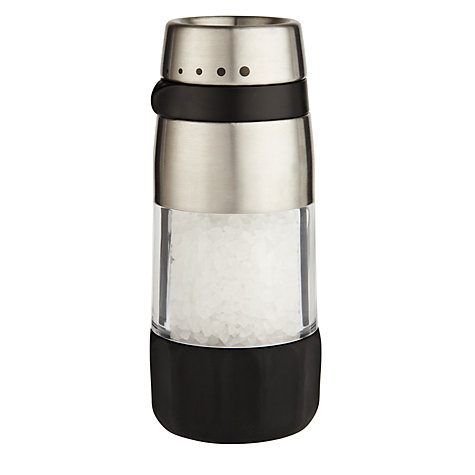 Buy OXO Good Grips Salt Grinder Online at johnlewis.com