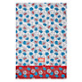 Hope and Greenwood Gypsy Tea Towel