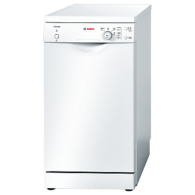 Best Price For Dishwashers New Price 2018