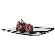 Buy Georg Jensen Masterpieces Design 1086 Centrepiece Dish Online at johnlewis.com