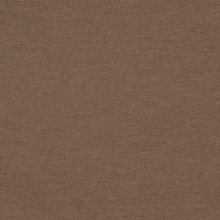 Buy John Lewis Craythorne Fabric, Mocha Online at johnlewis.com