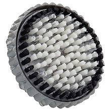 Buy Clarisonic Body Brush Head For Face And Body Online at johnlewis.com