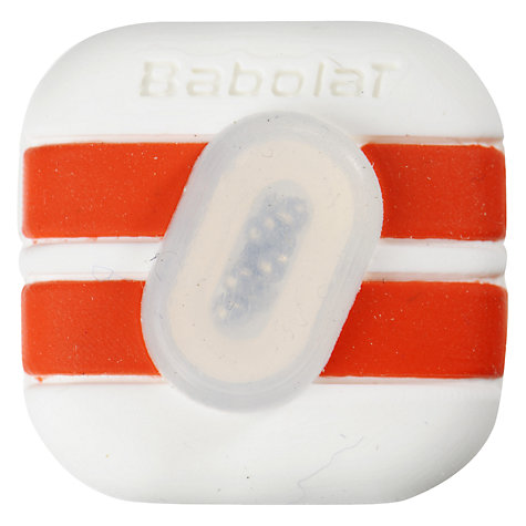 Buy Babolat Custom Damp, Assorted Colours Online at johnlewis.com