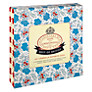 Buy Hope and Greenwood Pips Umbrella Bon Bon Dish Online at johnlewis.com