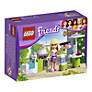 LEGO Friends Stephanie's Bakery Set