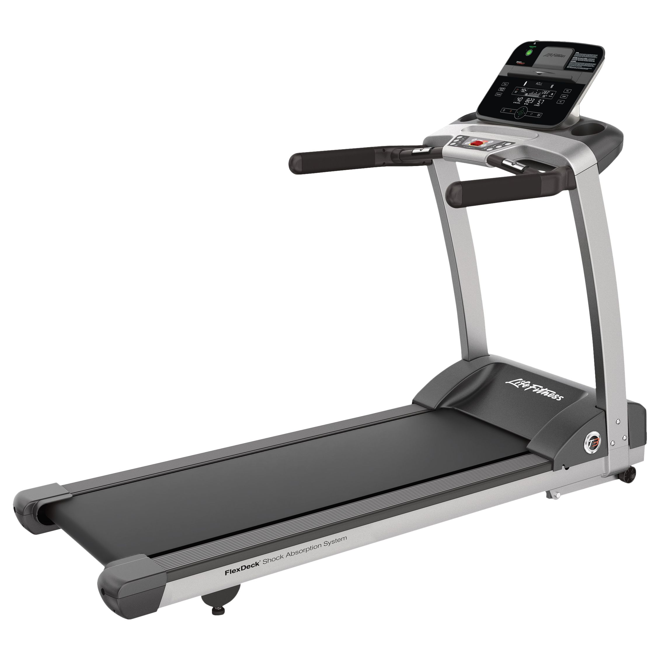 Sole Treadmill Order Tracking: Compare Short Breaks Prices For
